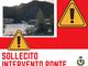 Ponte Romagnano: I Sindaci sollecitano i lavori e scrivono a Cirio
