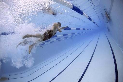 Da lunedì riaprono palestre, piscine, centri sportivi e circoli. Un passo in più verso la normalità