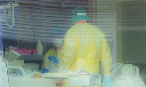 Coronavirus: Nel Vercellese tre nuovi pazienti guariti. Un decesso in Piemonte