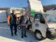 Borgosesia, a Plello dal prossimo anno l'area ecologica apre ai cittadini