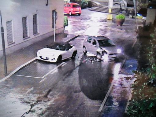 """Borgosesia: """"Polemiche sui vigili e scorrettezze su strada. Il Sindaco chiede rispetto per gli agenti"""""""
