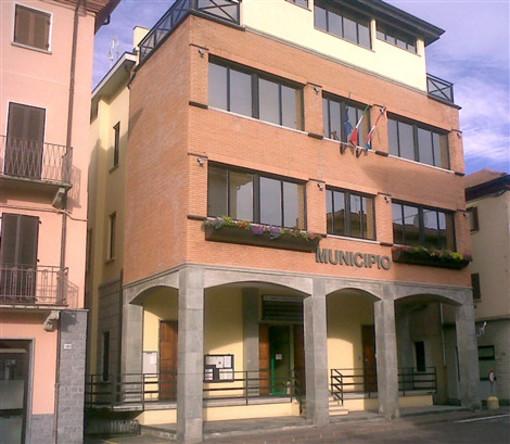 Apre Ambulatorio amico a Serravalle