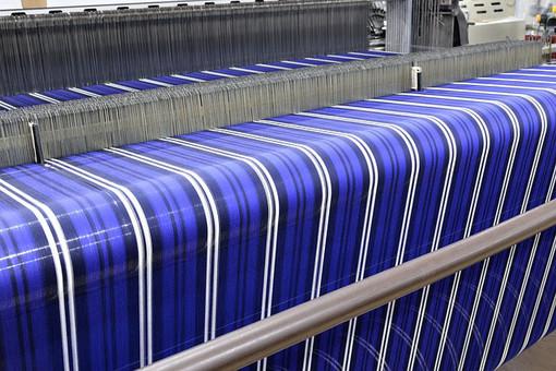 Annunciato lo stato di agitazione dei lavoratori dell'industria del tessile abbigliamento