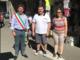 Vacanze in Valsesia: arrivano i primi vincitori del concorso