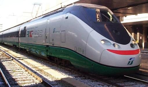 Trasporti e turismo, oggi e domani 8 nuovi treni tra Piemonte e Liguria
