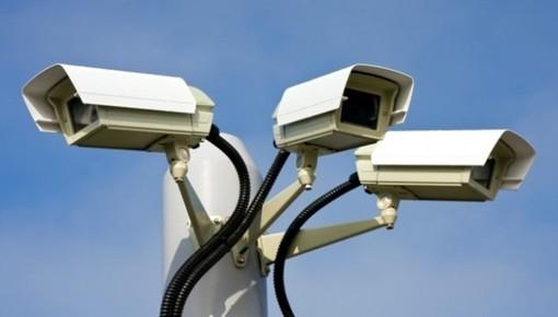 Gattinara, sicurezza sul territorio cittadino e frazionale: Al via il potenziamento del sistema di videosorveglianza