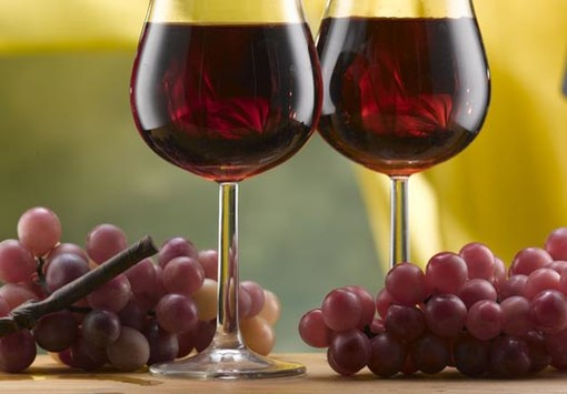 Gattinara e Polito presentano il progeytto iXem Wine per i vigneti del paese