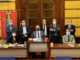 Vercelli - Novara: entro marzo l'accordo per la progettazione