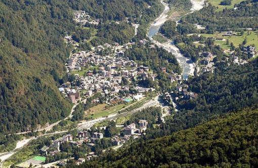 Ultimo giorno arancio per la Valsesia e il Piemonte, da domani in zona gialla fino al 15 gennaio