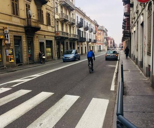 Rapporto Ires, crescono in Piemonte i percettori di reddito e pensione di cittadinanza