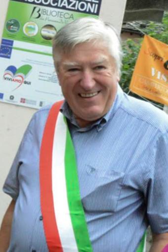 Ricordo di Paolo Vimercati, un amministratore innamorato del suo paese